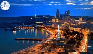 معلومات عن اذربيجان