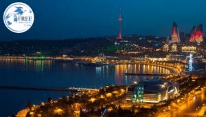 السياحة في اذربيجان 2020