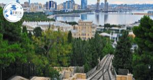 الحصول على تأشيرة اذريبجان