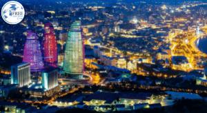 ما هي اساسيات السياحة في اذربيجان في الشتاء
