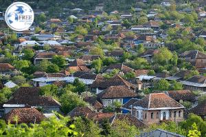 تكلفة السياحة في اذربيجان2021