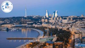 مدينة باكو (عاصمة أذربيجان)