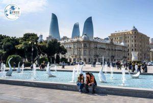أذربيجان : نصائح يجب معرفتها قبل السفر