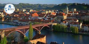 اجمل مدن سلوفينيا