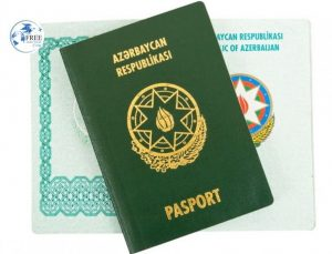 كم سعر فيزا اذربيجان