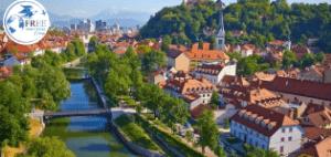 بليد سلوفينيا