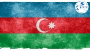 المسافرون العرب السياحة في اذربيجان في الشتاء