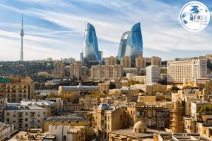جورجيا وأذربيجان