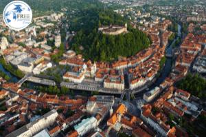 جمهورية سلوفينيا