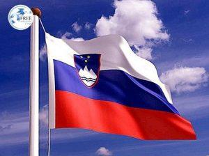 علم سلوفينيا- قصة ومعنى