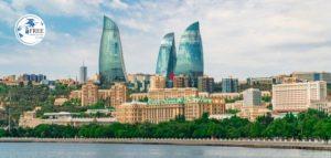 معلومات عن أذربيجان