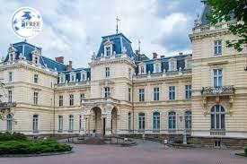 قصر بوتوكي