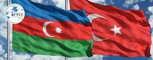 أذربيجان وتركيا