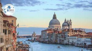 افضل الوجهات السياحية في العالم 2021