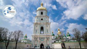 افضل عروض السفر إلى أوكرانيا