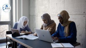 الدراسة في أذربيجان للمصريين