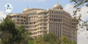 ترتيب جامعة أذربيجان الطبية عالميا